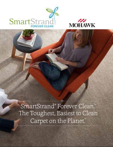 Mohawk Carpet Sales