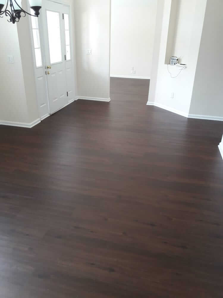 Hardwood Flooring Sales And Installation In Jacksonville Fl